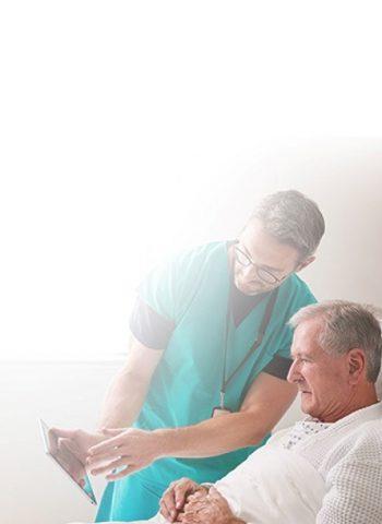 Implementing Patient Engagement for Cardiac ERAS