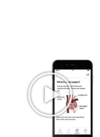 SeamlessMD Cardiac Overview