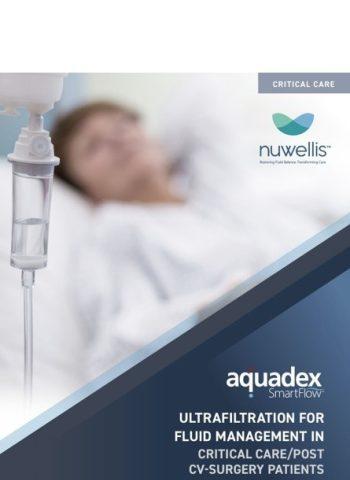Ultrafiltration & Fluid Management: Startup Guide