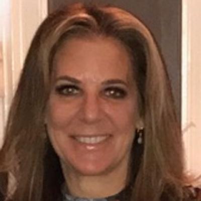 Donna Frankel