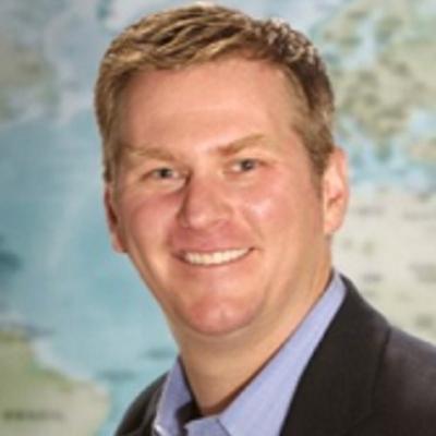 Edward Boyle