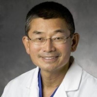 Albert Cheung