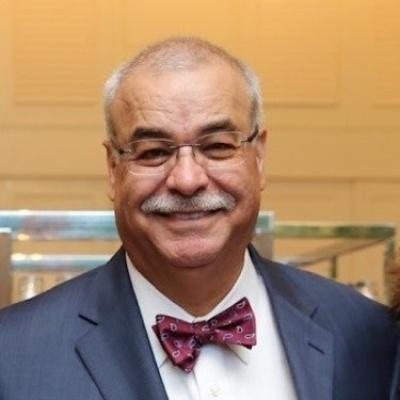 Karim Jabr