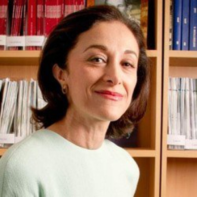 Marjan Jahangiri
