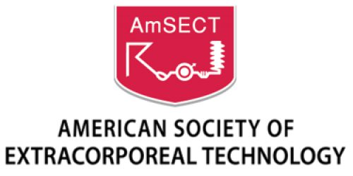 American Society of Extracorporeal Technology