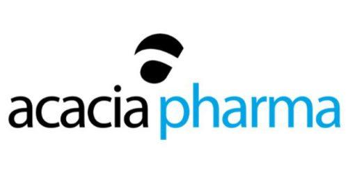 Acacia Pharma, Inc.