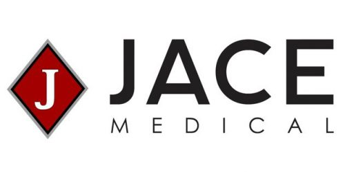 JACE Medical