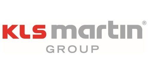 KLS-Martin
