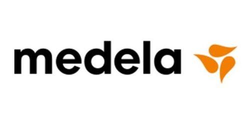 Medela LLC ‐ Healthcare, McHenry, IL, USA