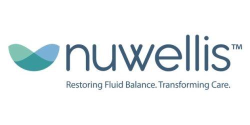 Nuwellis, Inc.