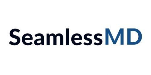 SeamlessMD