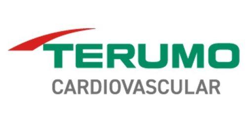 Terumo Cardiovascular