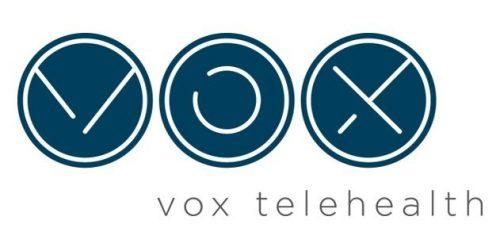 VOX Telehealth, LLC